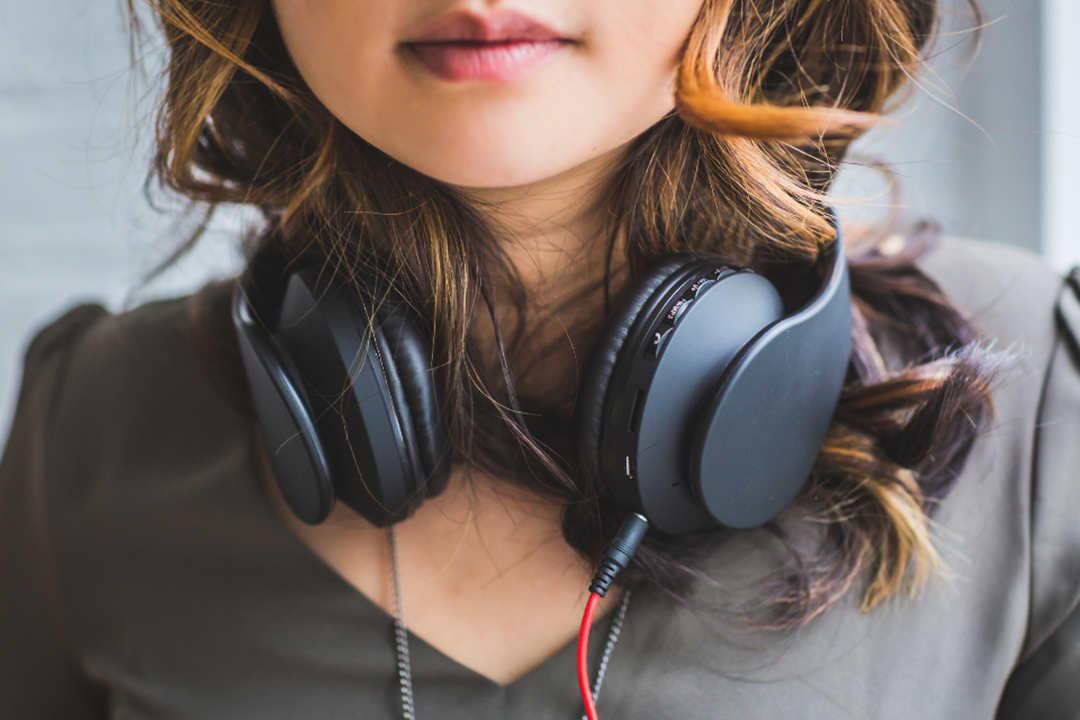 透视美的美居品牌营销:渗透年轻圈层为何要跳出「品牌」?