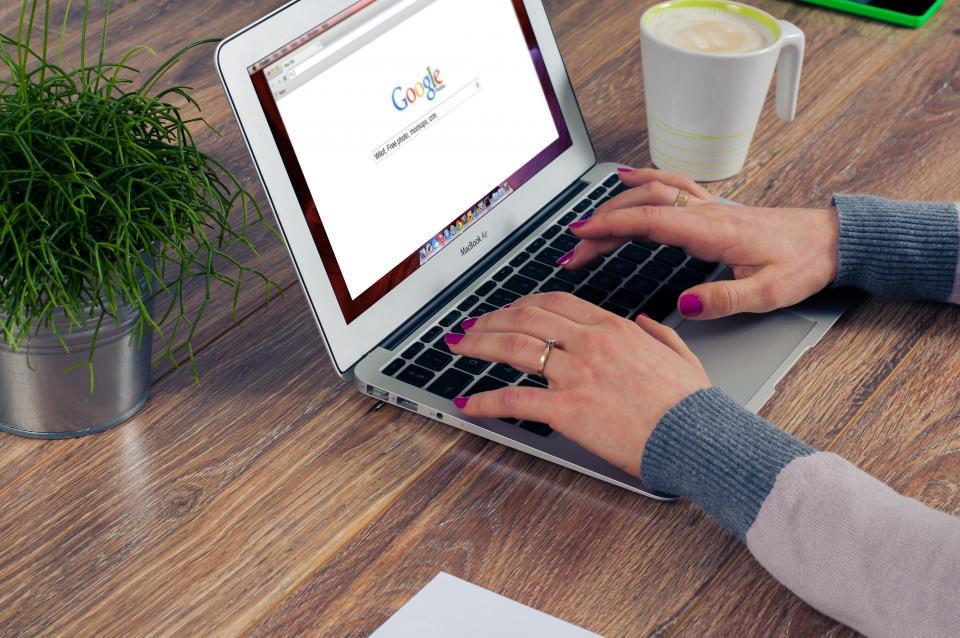 WebCrawler 搜索引擎