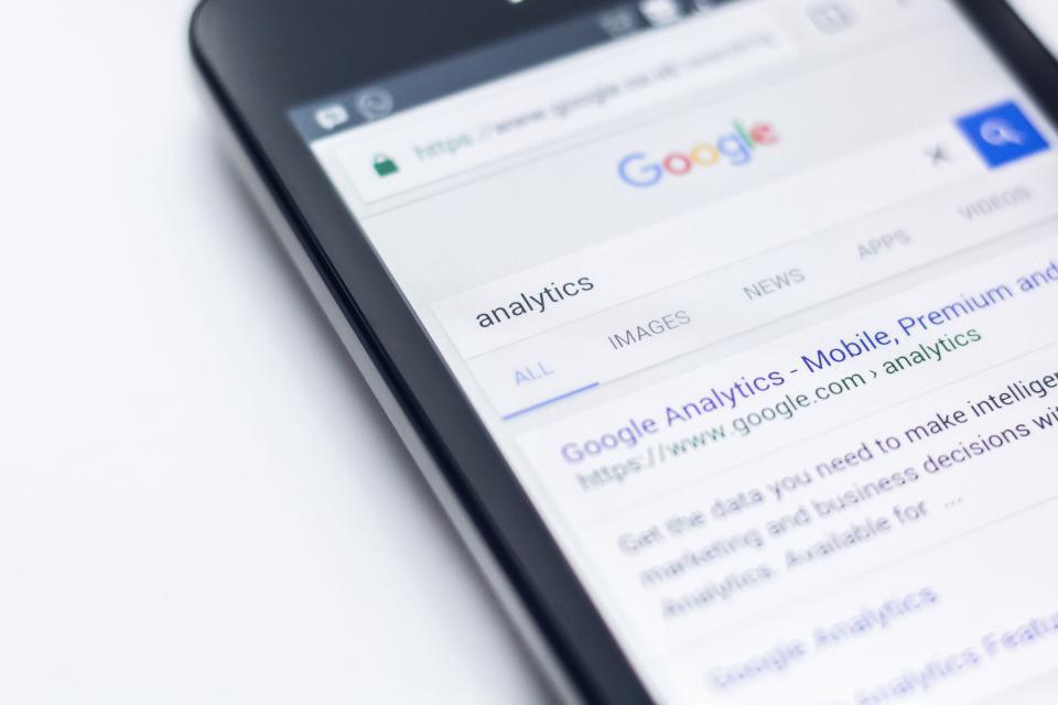 Gmail 谷歌电子邮件服务