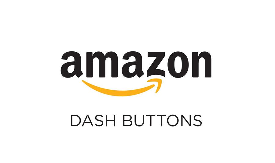 亚马逊(Amazon)
