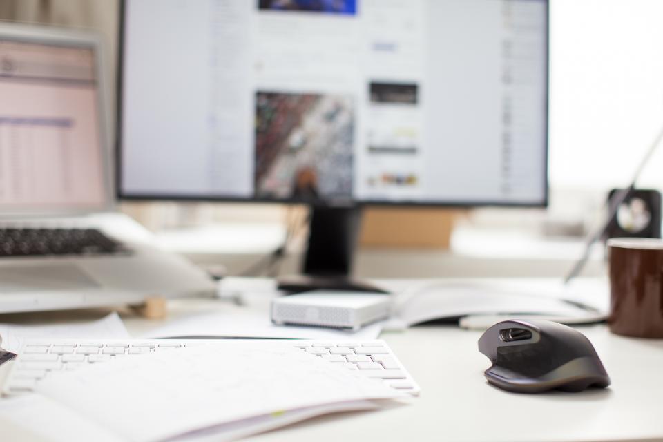 Tumblr是全球最大的微博客平台和社交网站之一