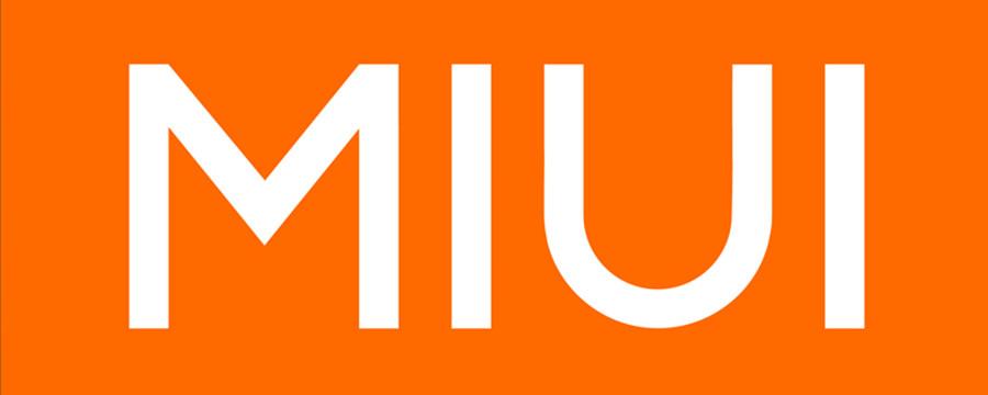 小米手机MIUI怎么隐藏应用 在哪里设置