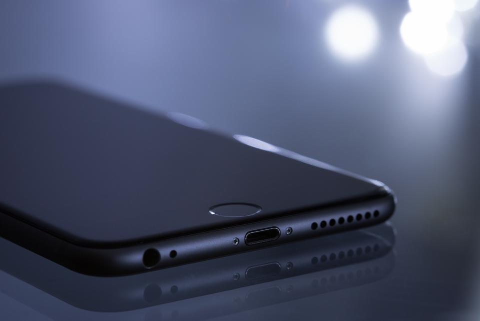 苹果iPhone12不能横屏显示怎么办