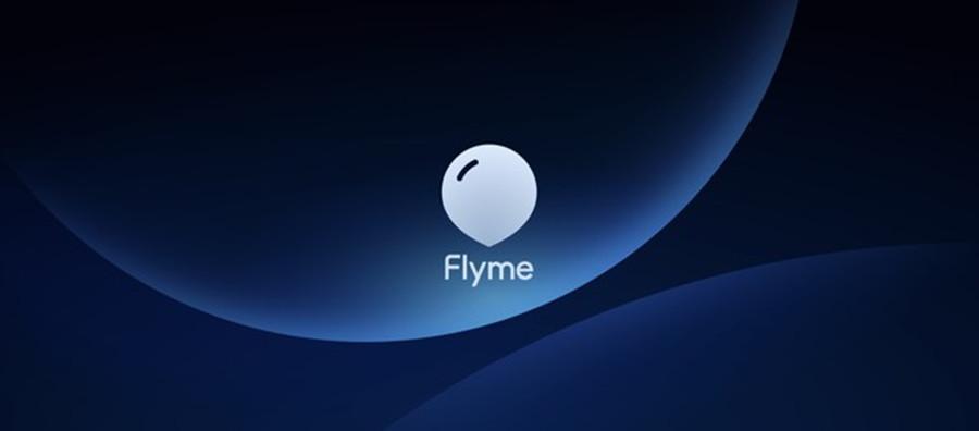 Flyme9的小窗怎么样
