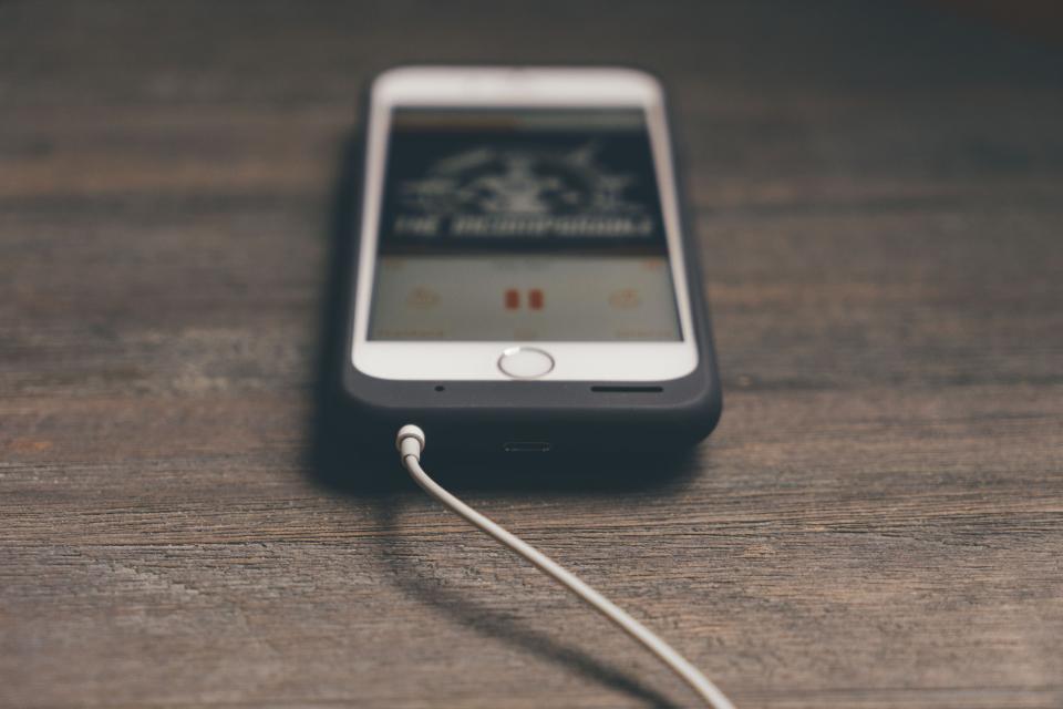 iPhone 12 无法连接 Wi-Fi,无法加入网络怎么办?