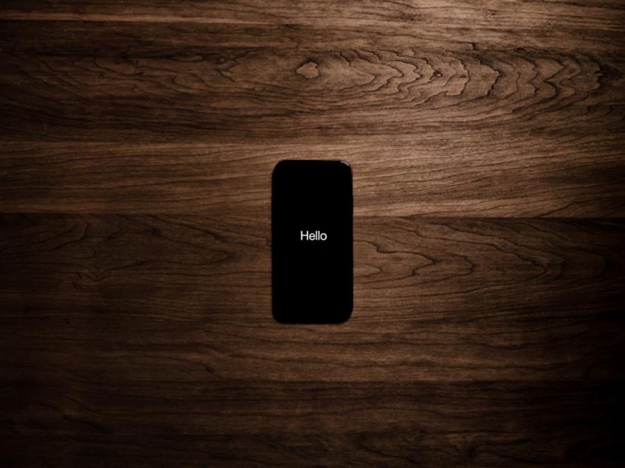 苹果iPhone 12怎么开启信息播报