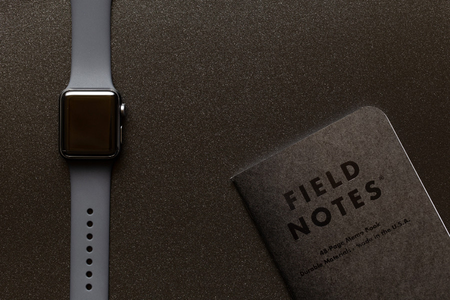 苹果Apple Watch已断开连接怎么办