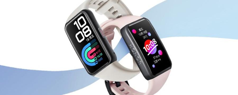 苹果手表Apple Watch怎么改文字大小