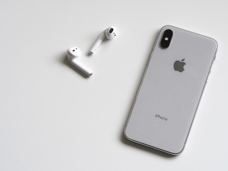 苹果iPhone12键盘输入有延迟或卡死怎么办