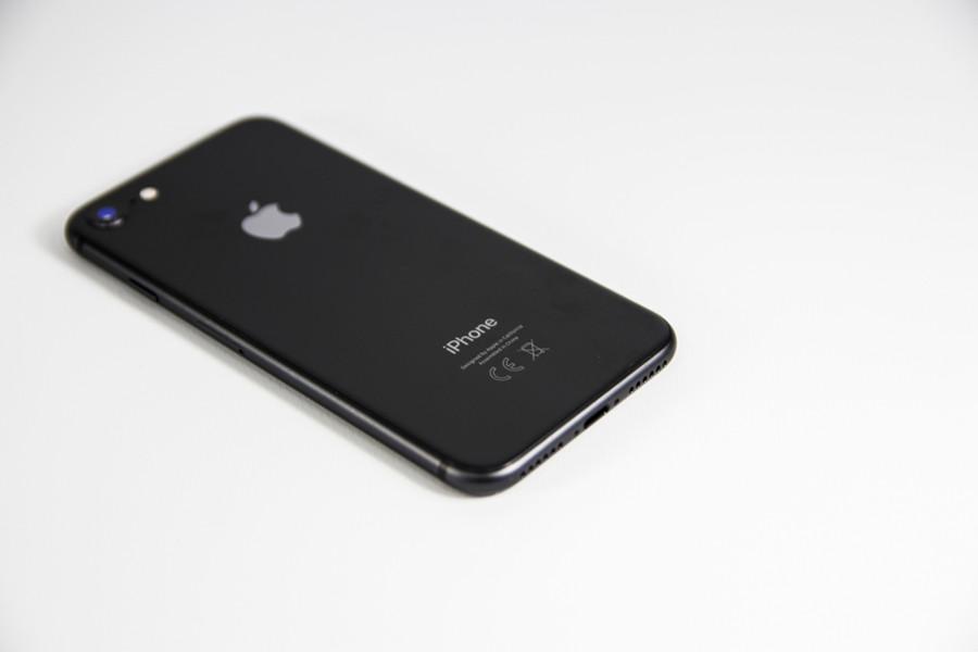 苹果iPhone AirPods耳机或Apple Watch手表怎么打开查找功能