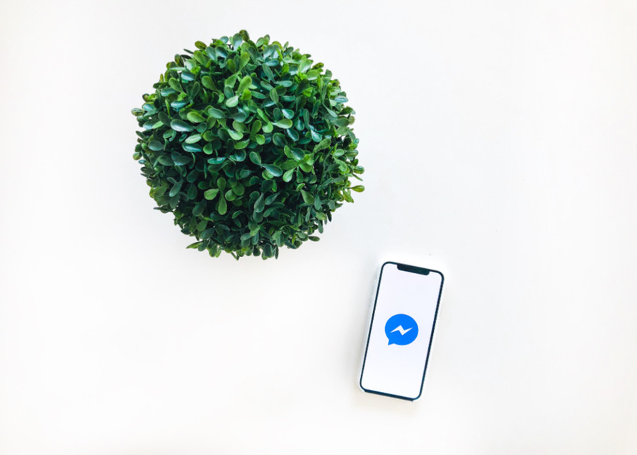 Truecaller是一款智能手机应用程序