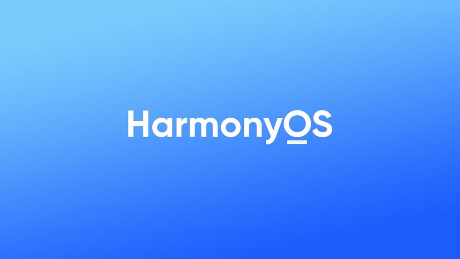 什么是HarmonyOS