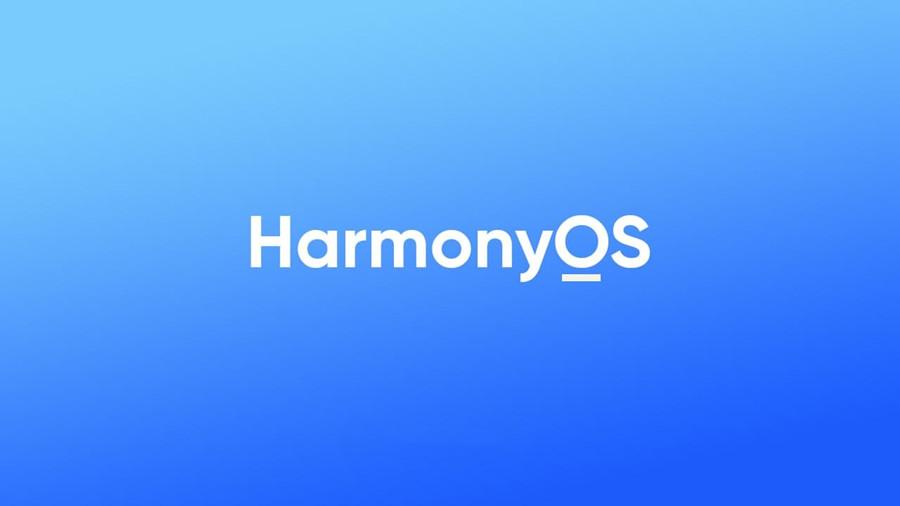 HarmonyOS华为鸿蒙系统是什么