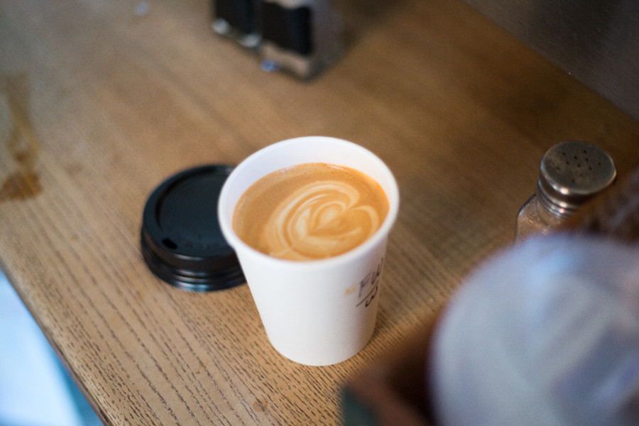 米克尔咖啡公司(Mikel Coffee Company,Mikel)