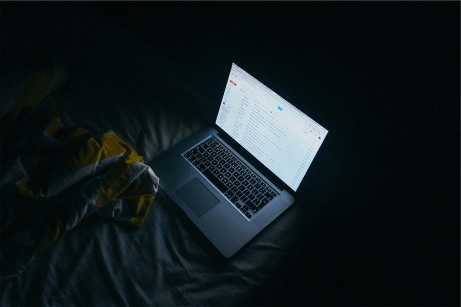 如何阻止Gmail邮箱的发件人