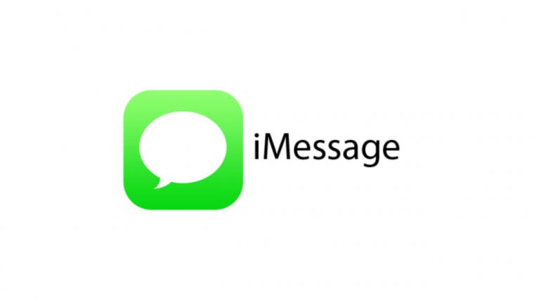 如何激活iMessage