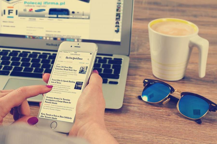 法国十大电子商务网站