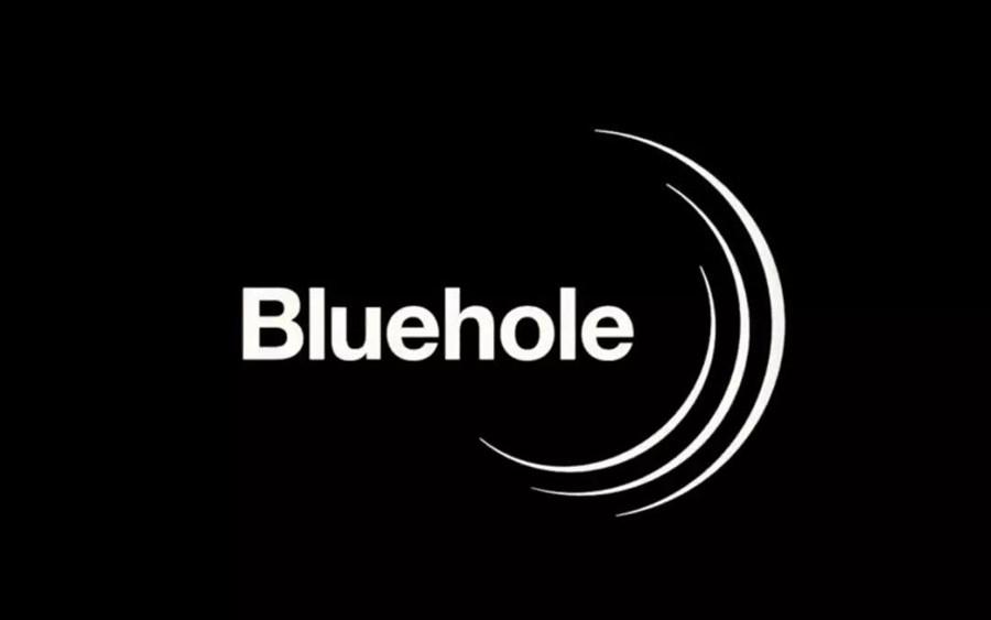 蓝洞公司(Bluehole,Inc.)是一家韩国网游公司