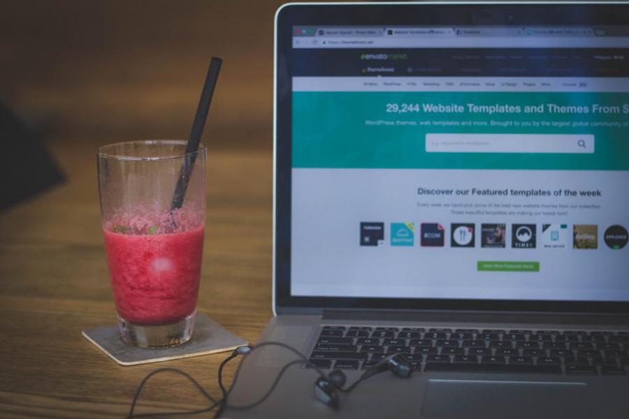 绿光浏览器 免费科学加速