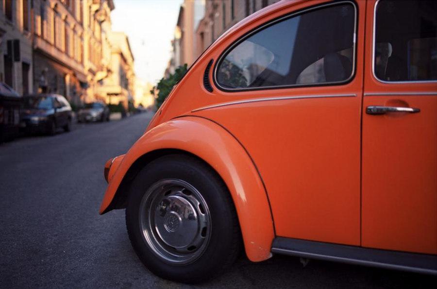 国外十大最昂贵的汽车品牌