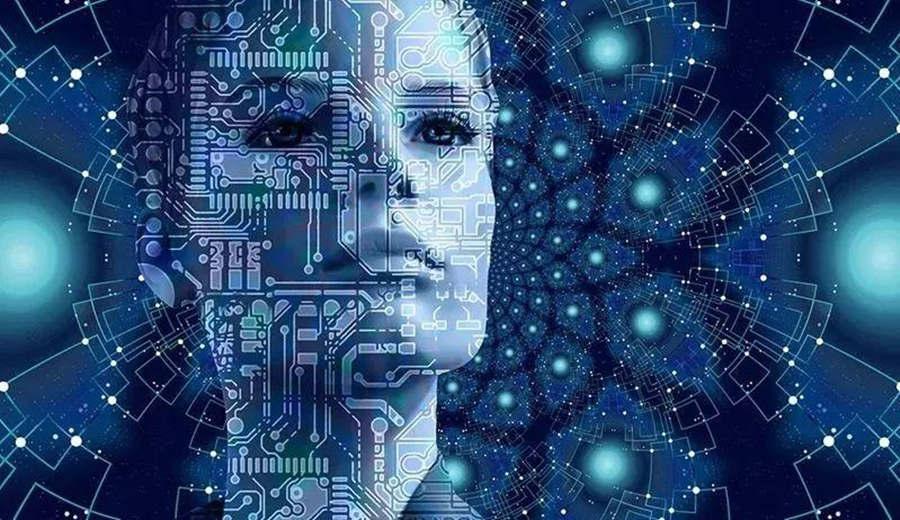 2020年影响金融服务的十大数字化转型趋势