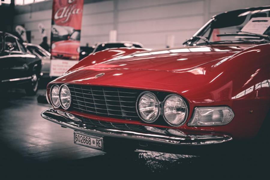 十大最有价值的汽车制造商和汽车品牌