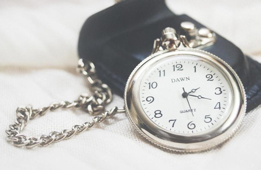 世界十大最昂贵的男士手表