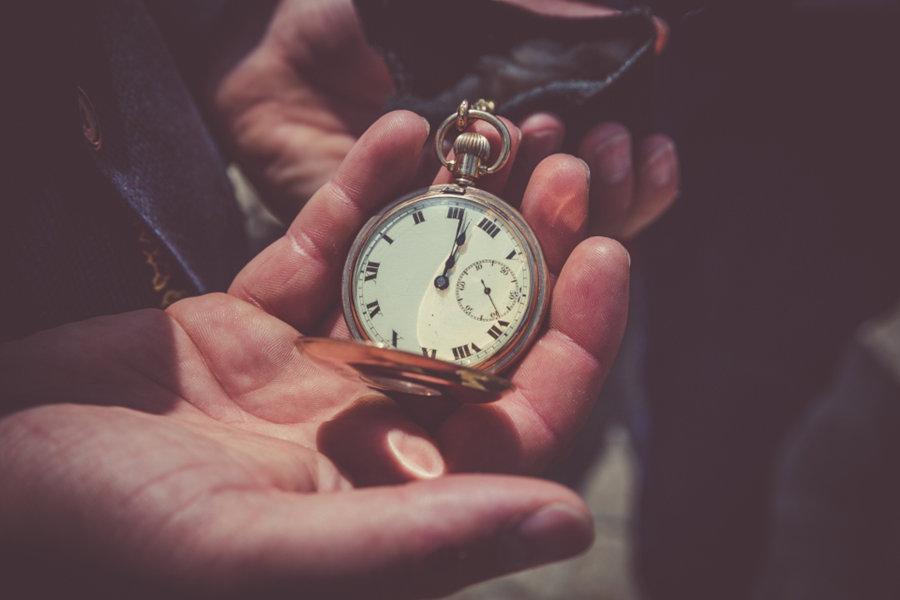 世界十大最受欢迎的手表品牌