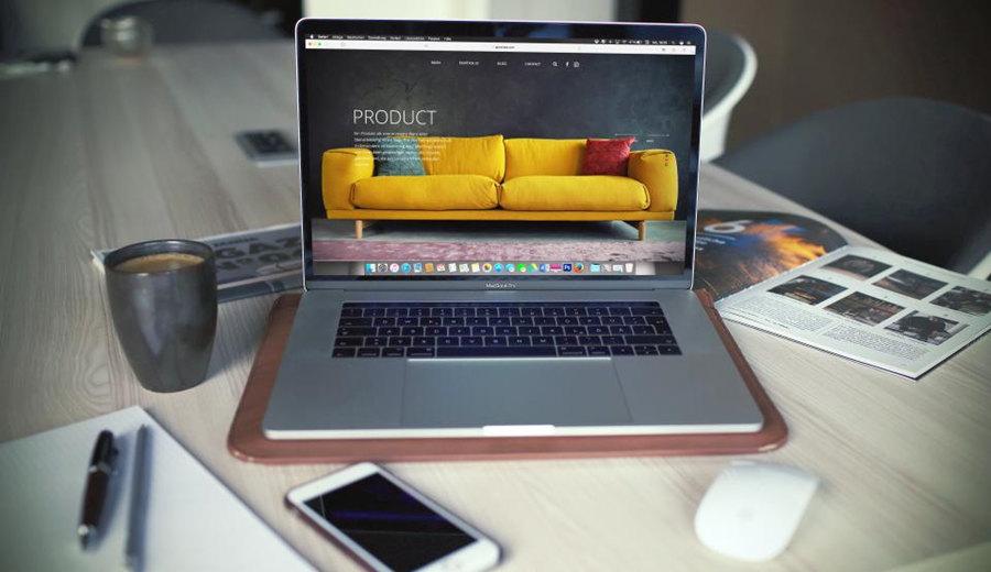 新加坡8个在线购物网站