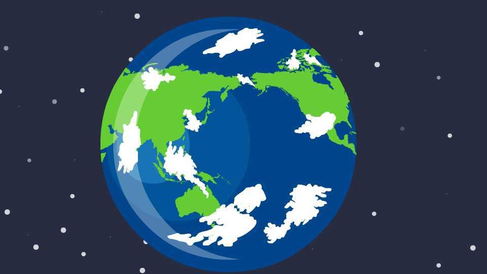 国外10大最准确的天气预报网站