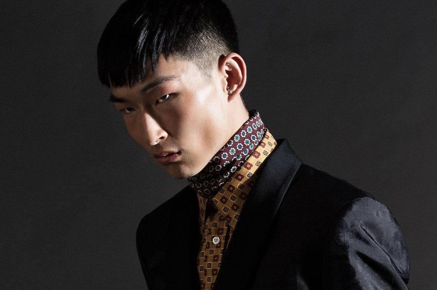 国外5大时尚摄影网站
