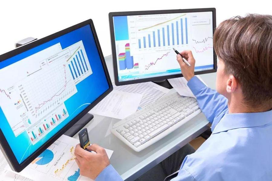 国外10个最佳财务顾问网站
