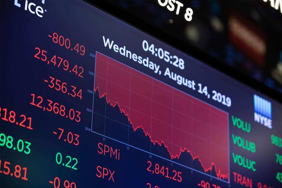 国外14大证券交易所网站