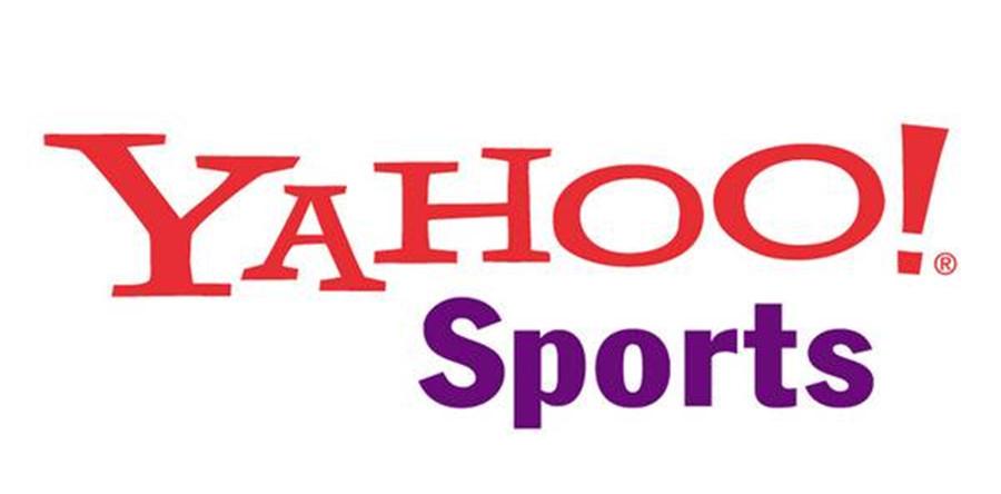 国外最受欢迎的15个体育网站