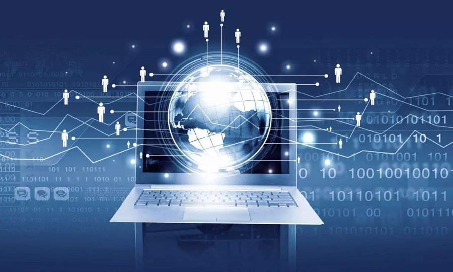 国外最受欢迎的15个科技和小工具网站