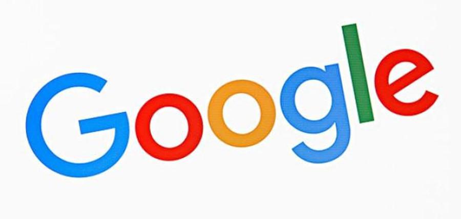 国外最受欢迎的15个搜索引擎网站