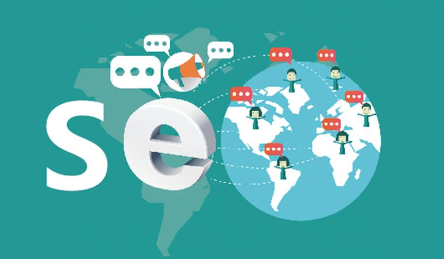 国外最受欢迎的15个SEO网站