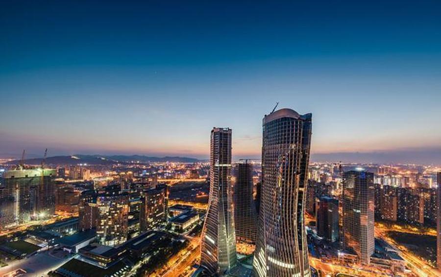 杭州适合定居吗?杭州有哪些吸引你定居的理由?