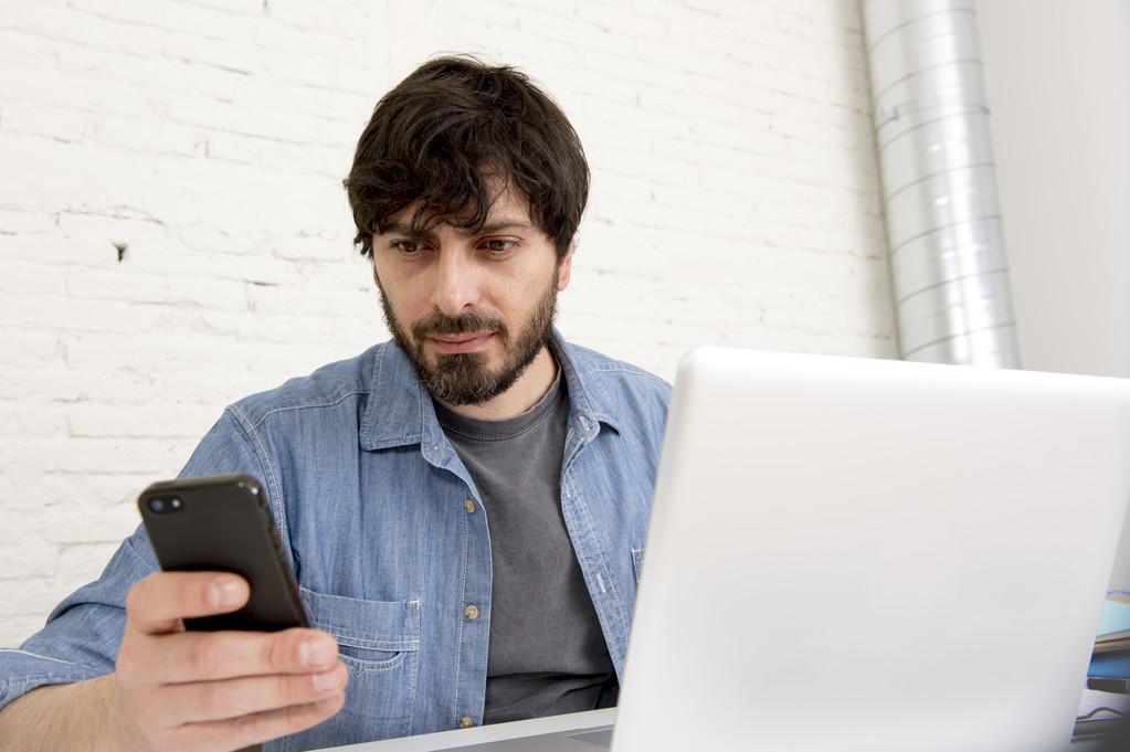 手机如何连接隐藏wifi?手机连接隐藏WiFi的操作步骤