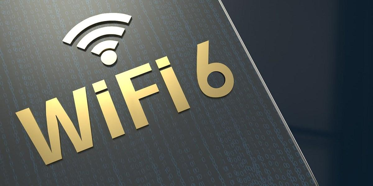 wifi6是什么意思 wifi6有哪些优势