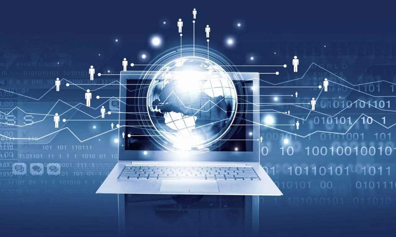 全球互联网上访问量最大的十个网站分别是