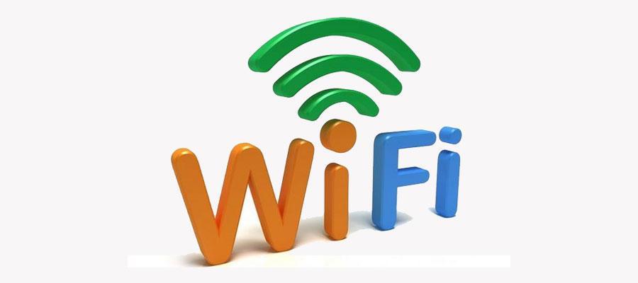 手机wifi连接上但不能上网怎么办