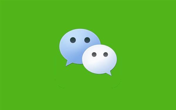 微信朋友圈怎么编辑修改