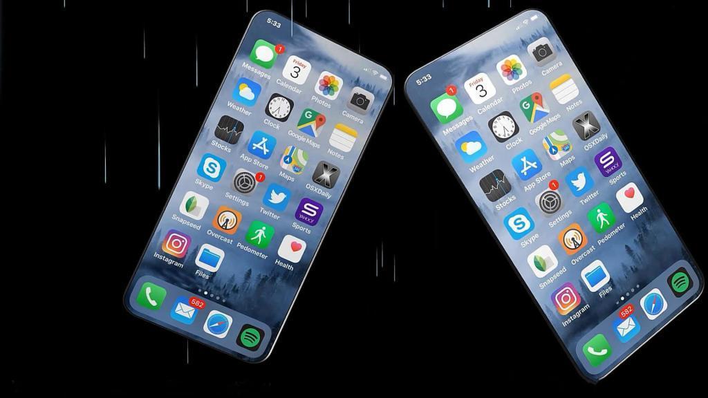 苹果手机拍照声音怎么关
