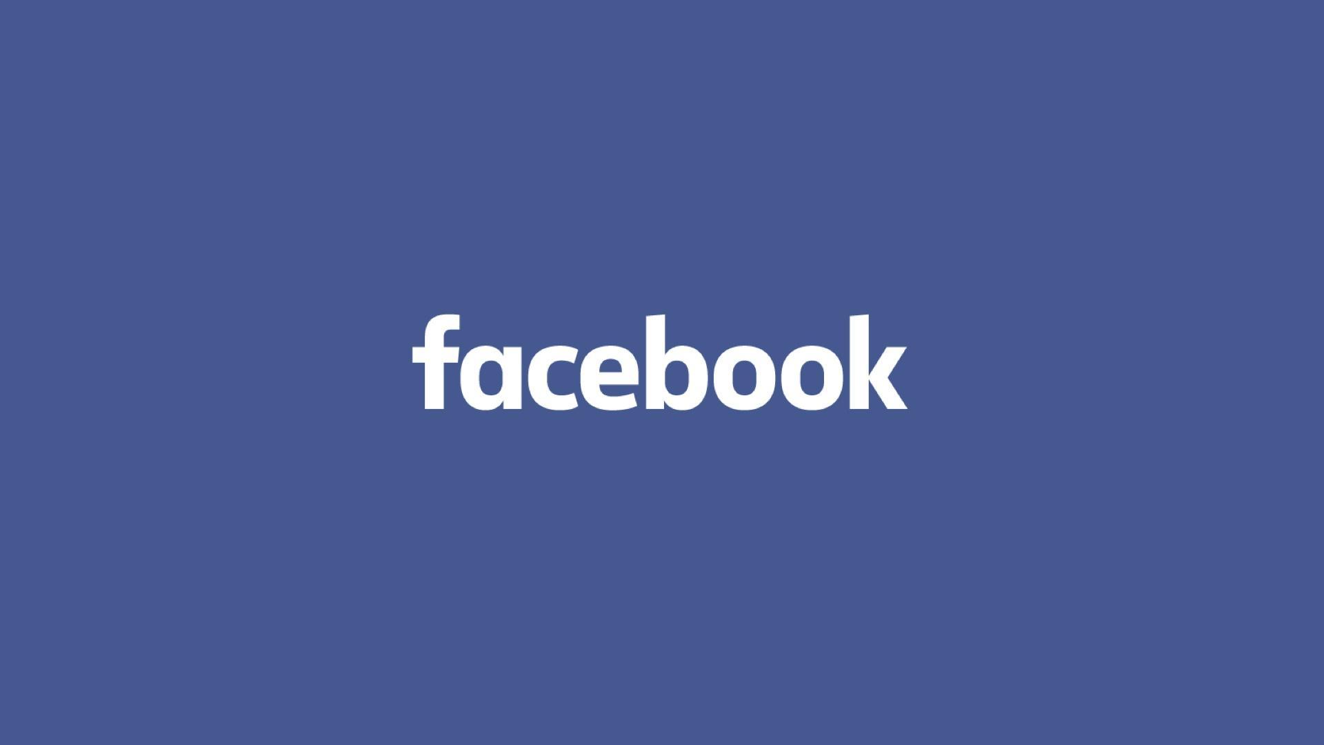Facebook和Twitter的区别