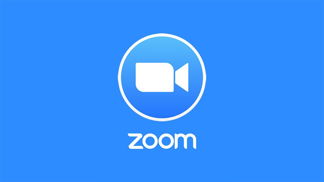 Zoom视频会议软件怎么用
