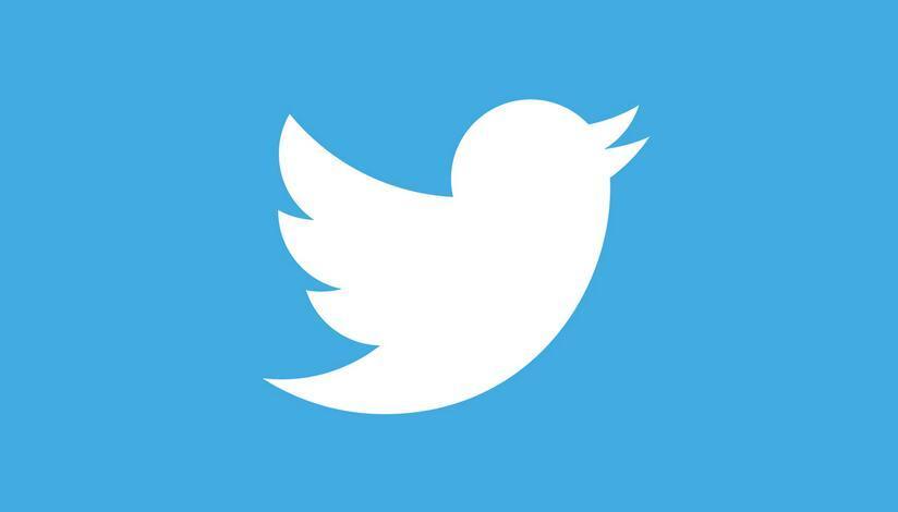 推特官网-Twitter中文官网Twitter注册登陆