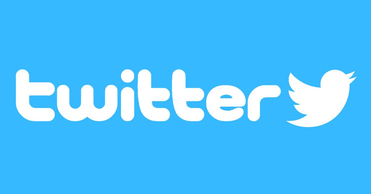推特官网-Twitter中文官网 Twitter是什么