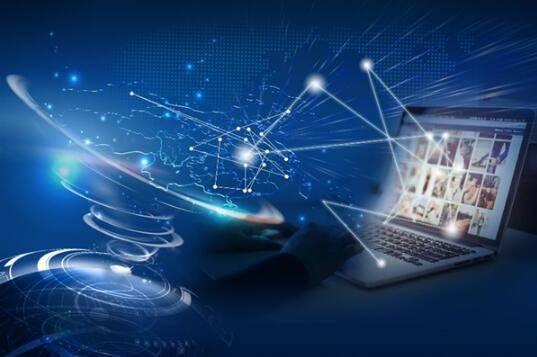 高科技对现代生活的影响是什么?