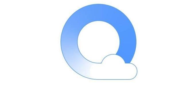 手机qq浏览器打不开